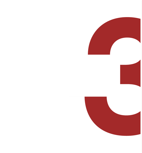 M3 Engineering & Technology logo